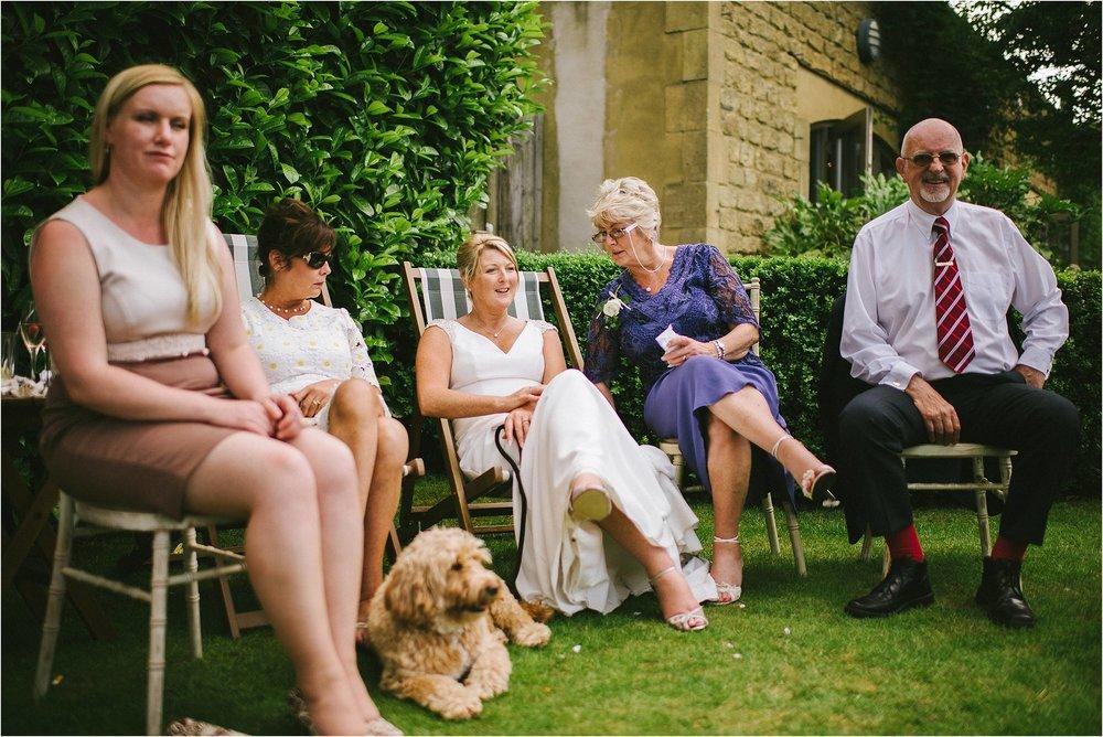 Cotswolds Wedding Photographer_0192.jpg