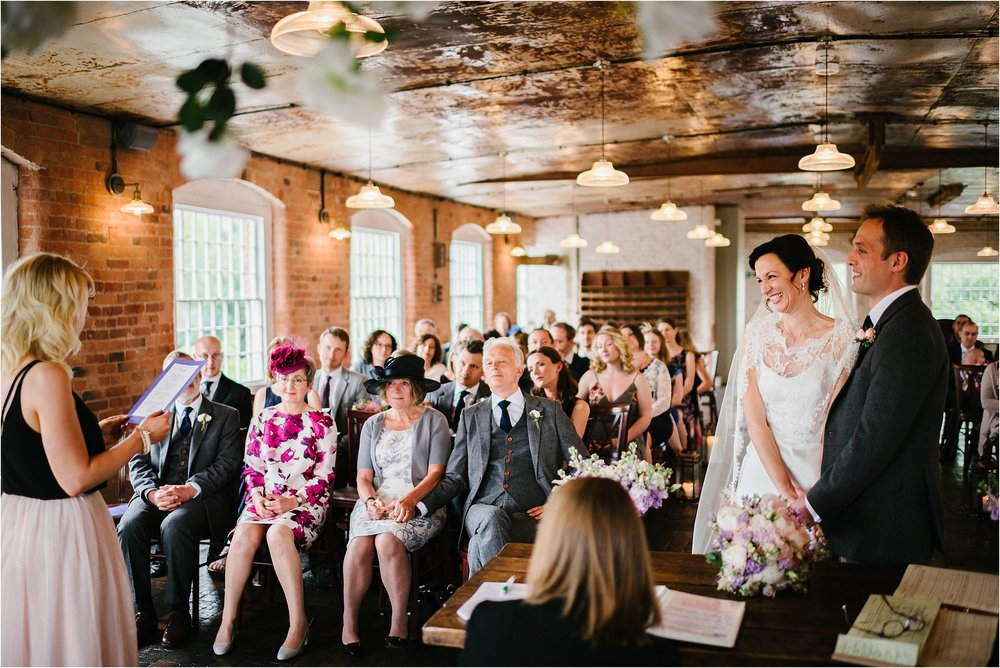 West Mill Derby Wedding Photographer_0076.jpg