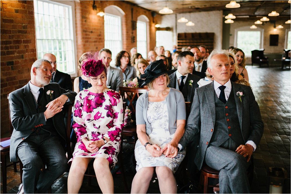 West Mill Derby Wedding Photographer_0080.jpg
