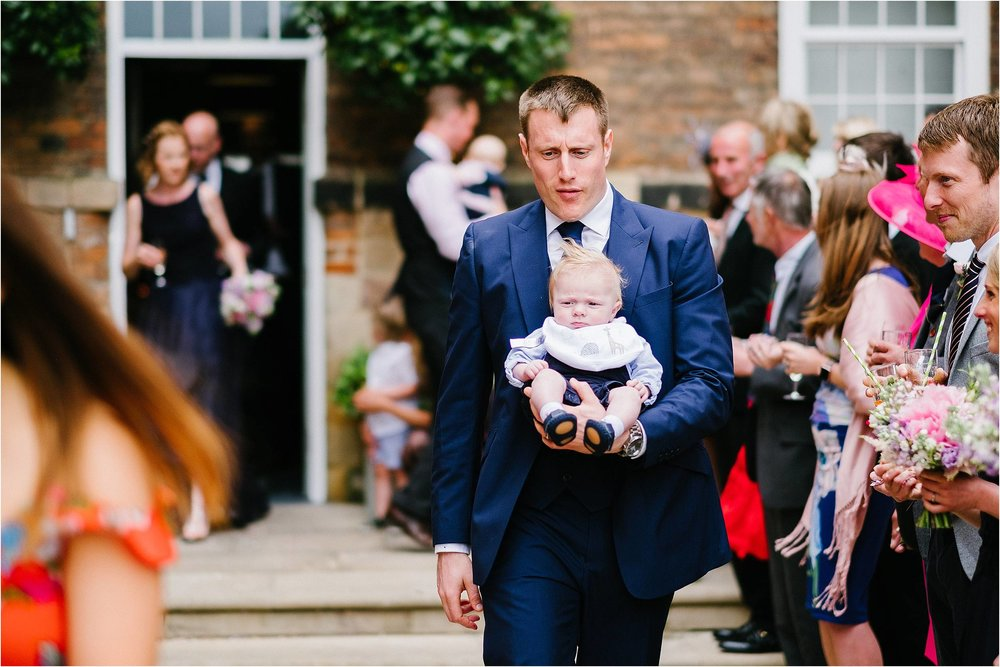 West Mill Derby Wedding Photographer_0098.jpg