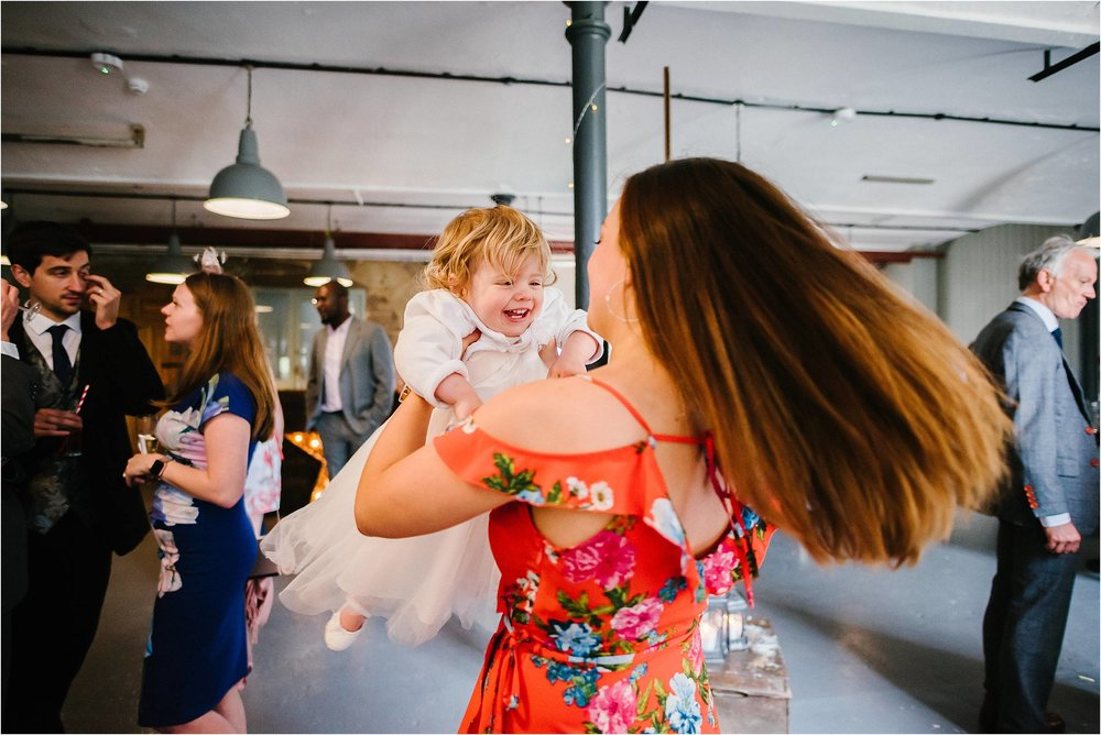 West Mill Derby Wedding Photographer_0119.jpg