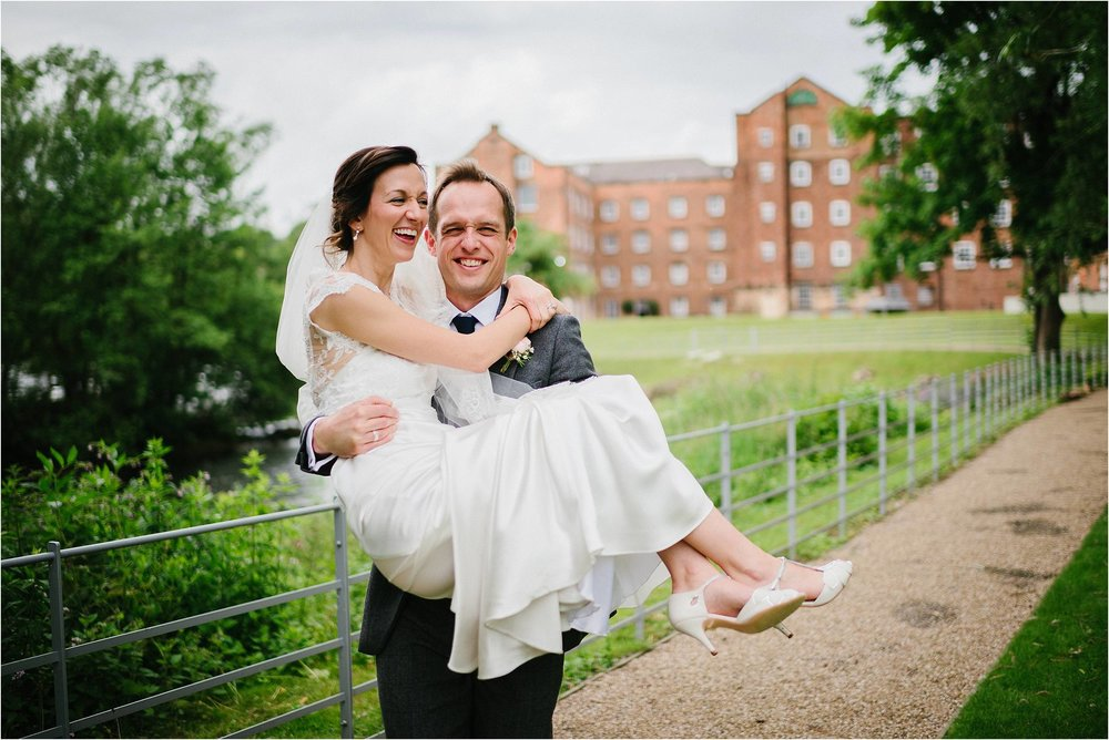 West Mill Derby Wedding Photographer_0154.jpg