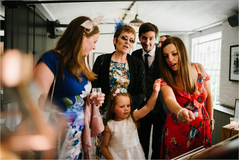 West Mill Derby Wedding Photographer_0166.jpg