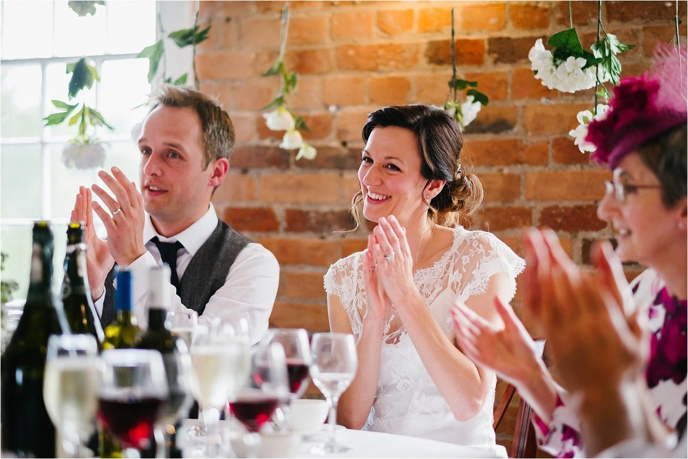 West Mill Derby Wedding Photographer_0179.jpg