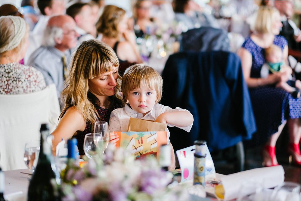 West Mill Derby Wedding Photographer_0188.jpg
