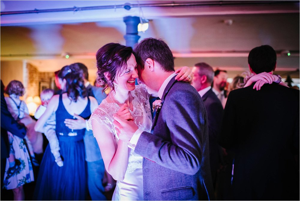 West Mill Derby Wedding Photographer_0231.jpg