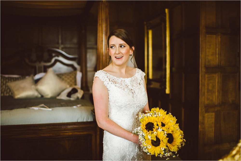 Hengrave Hall Wedding Photographer_0076.jpg