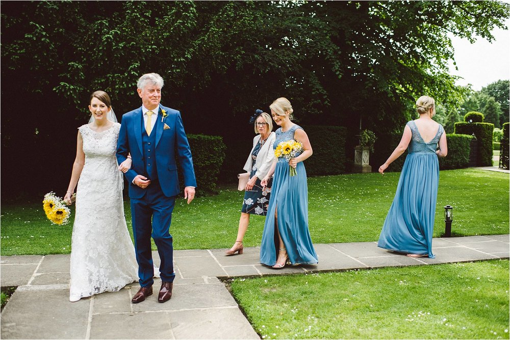 Hengrave Hall Wedding Photographer_0086.jpg