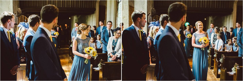Hengrave Hall Wedding Photographer_0091.jpg