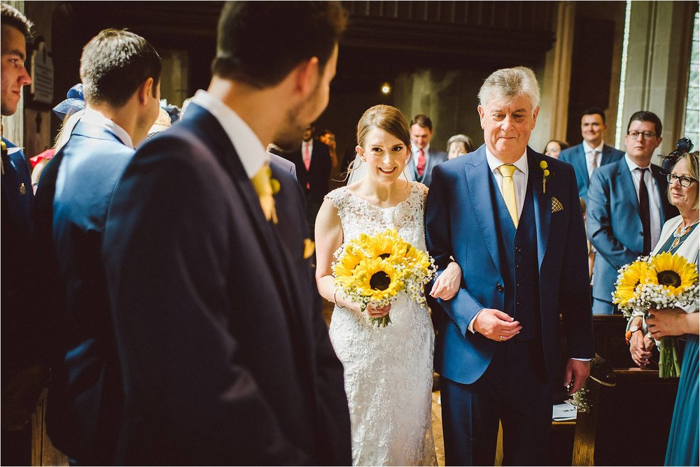 Hengrave Hall Wedding Photographer_0093.jpg