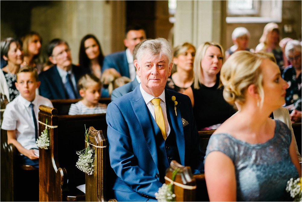Hengrave Hall Wedding Photographer_0104.jpg