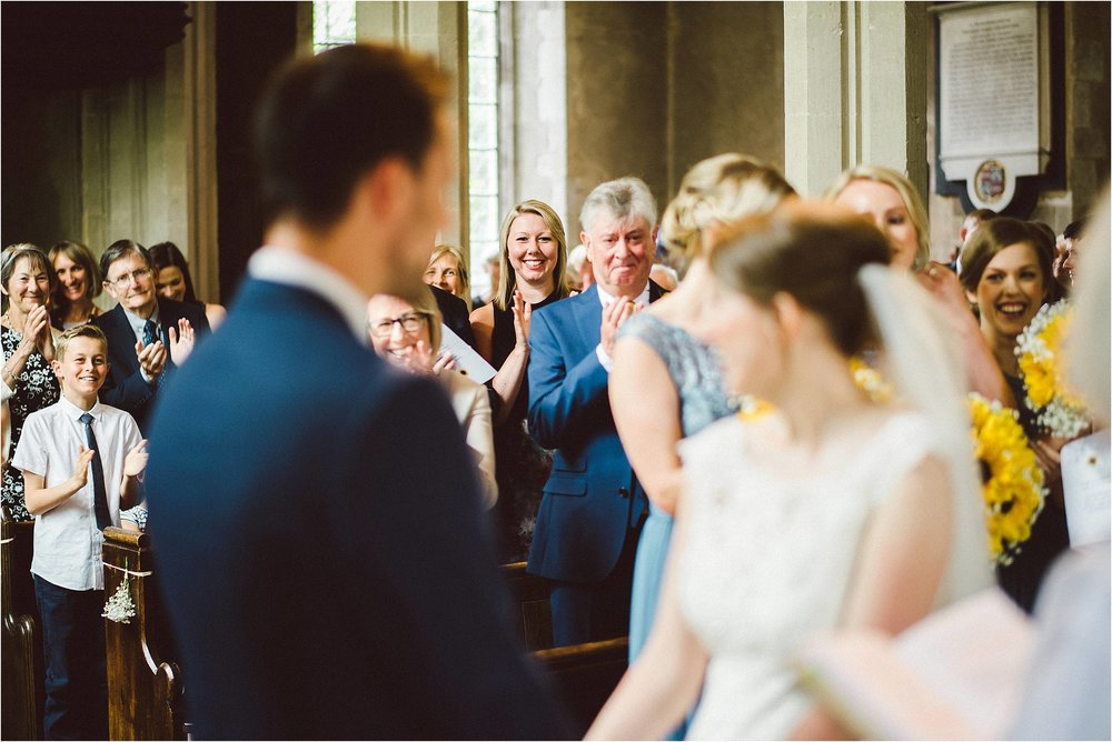 Hengrave Hall Wedding Photographer_0108.jpg