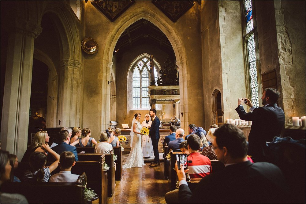 Hengrave Hall Wedding Photographer_0112.jpg