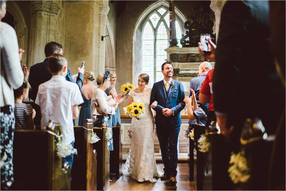 Hengrave Hall Wedding Photographer_0114.jpg
