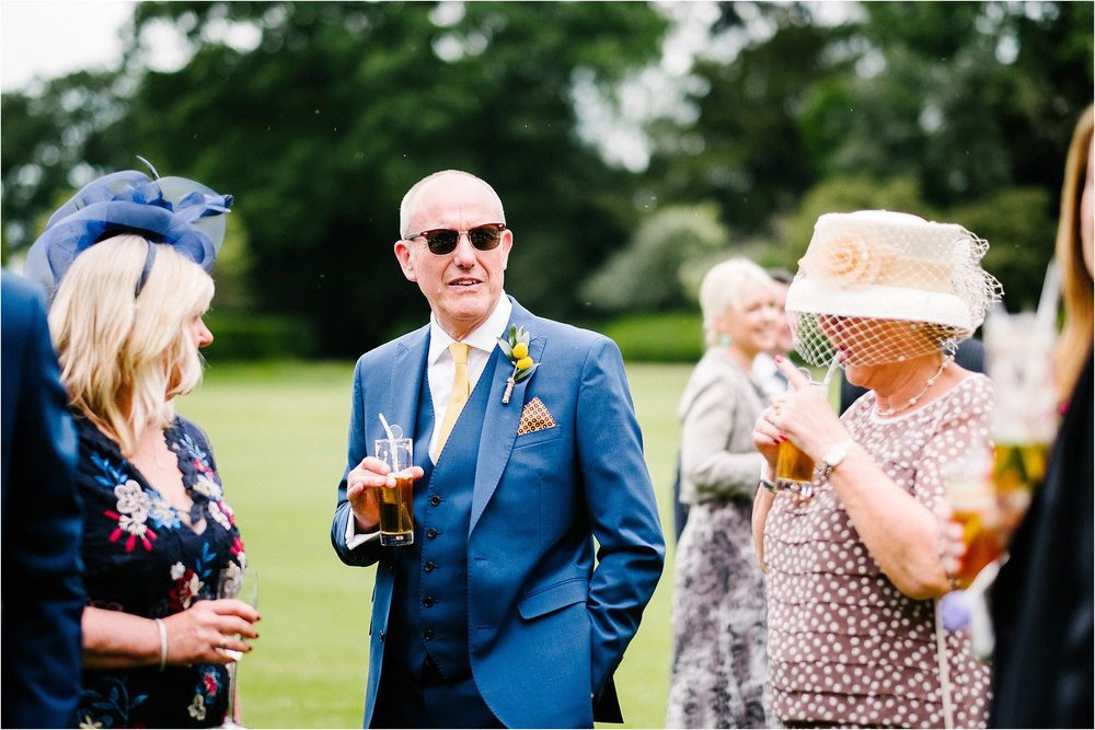 Hengrave Hall Wedding Photographer_0133.jpg