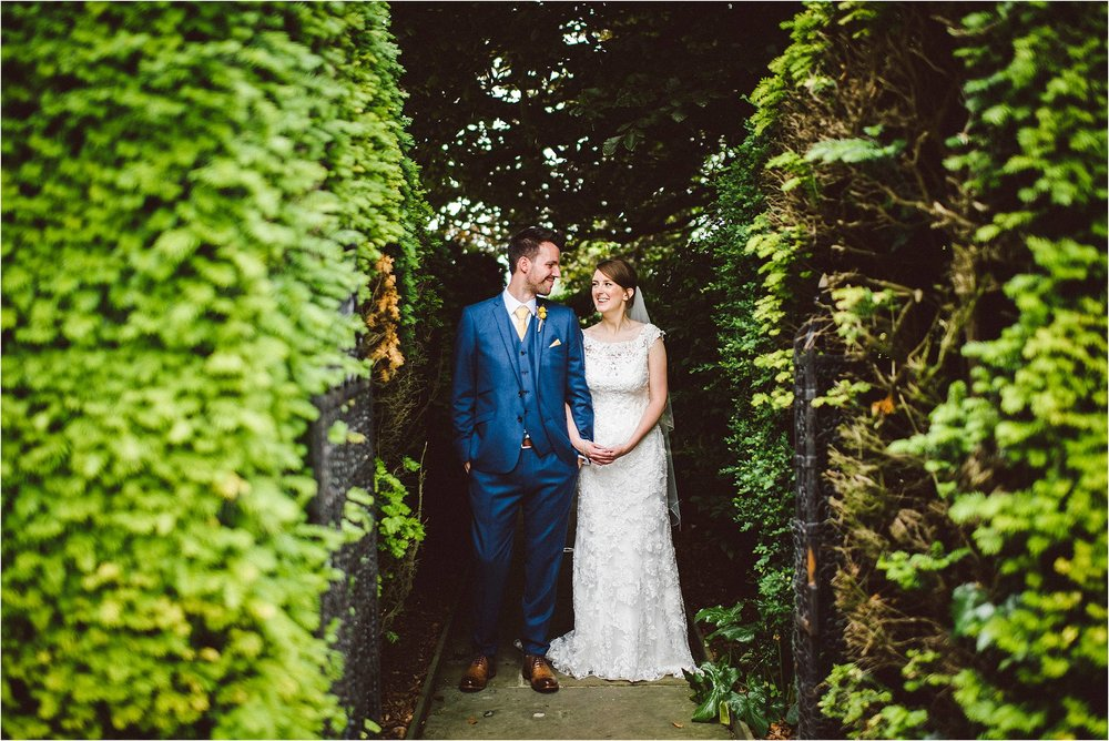Hengrave Hall Wedding Photographer_0144.jpg