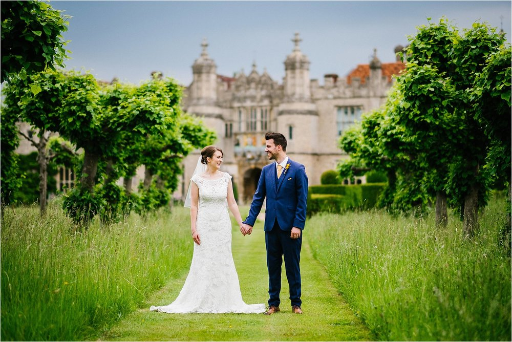 Hengrave Hall Wedding Photographer_0159.jpg