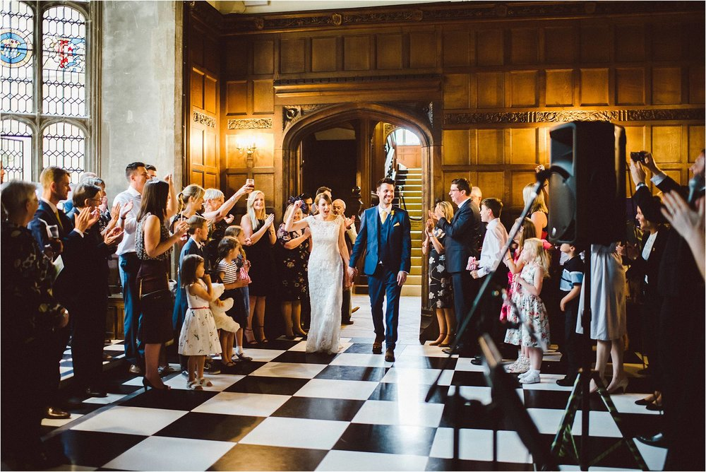 Hengrave Hall Wedding Photographer_0203.jpg