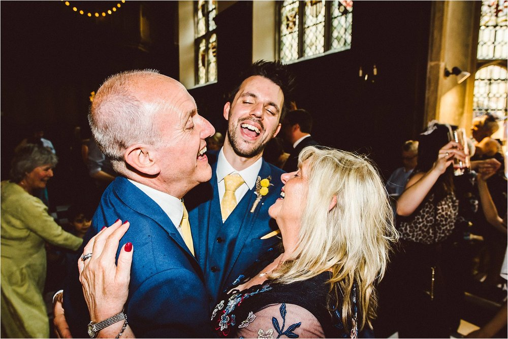 Hengrave Hall Wedding Photographer_0210.jpg
