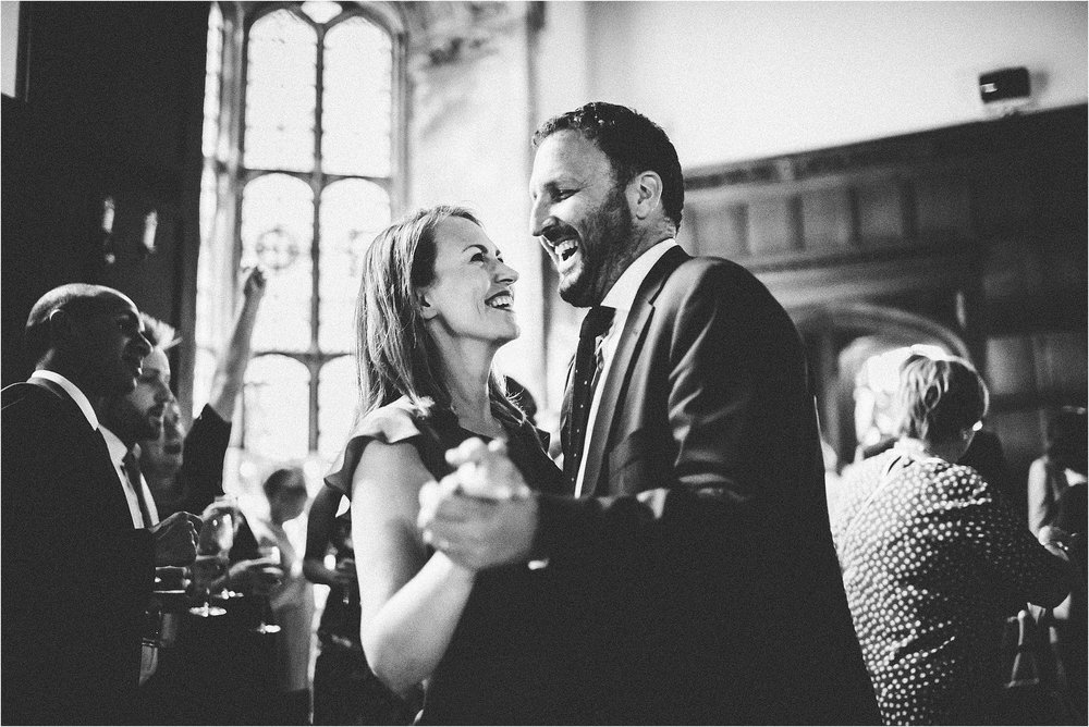 Hengrave Hall Wedding Photographer_0216.jpg