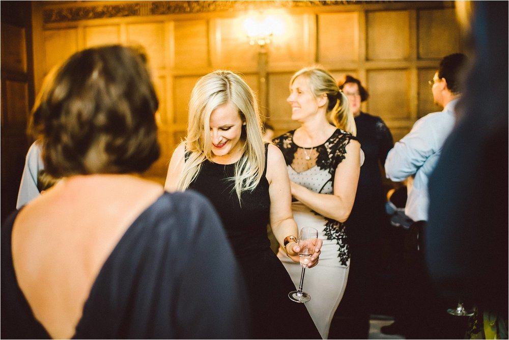 Hengrave Hall Wedding Photographer_0221.jpg