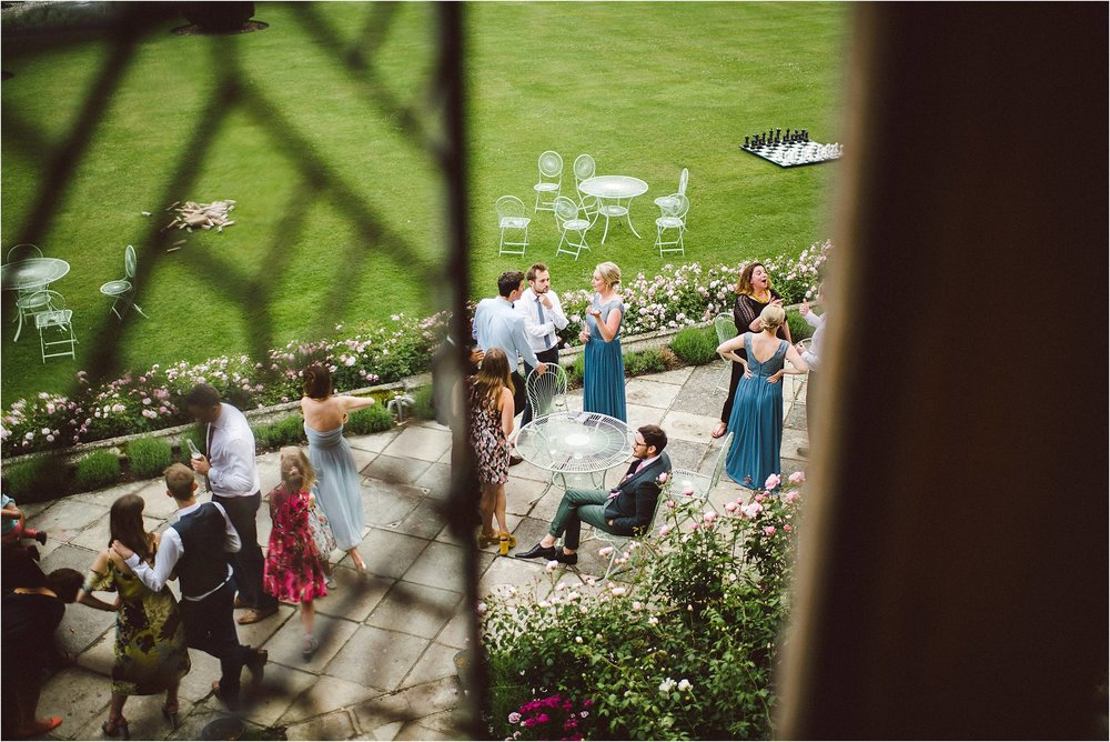 Hengrave Hall Wedding Photographer_0224.jpg