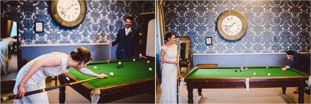 Hengrave Hall Wedding Photographer_0225.jpg