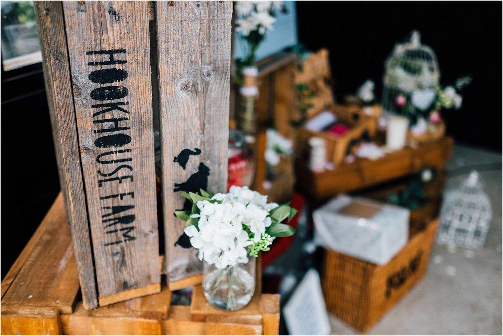 Surrey Hookhouse Farm Wedding Photographer_0010.jpg