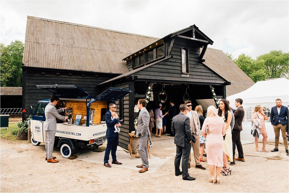 Surrey Hookhouse Farm Wedding Photographer_0023.jpg