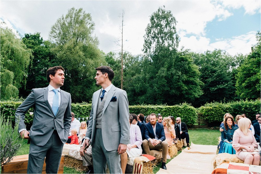 Surrey Hookhouse Farm Wedding Photographer_0028.jpg