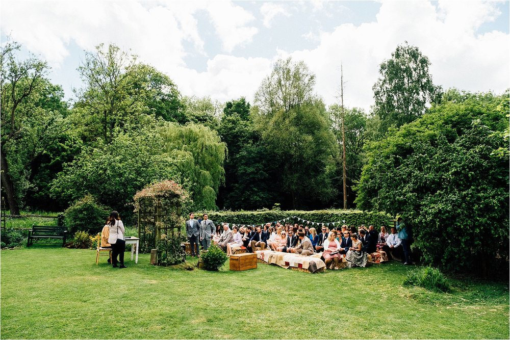 Surrey Hookhouse Farm Wedding Photographer_0033.jpg