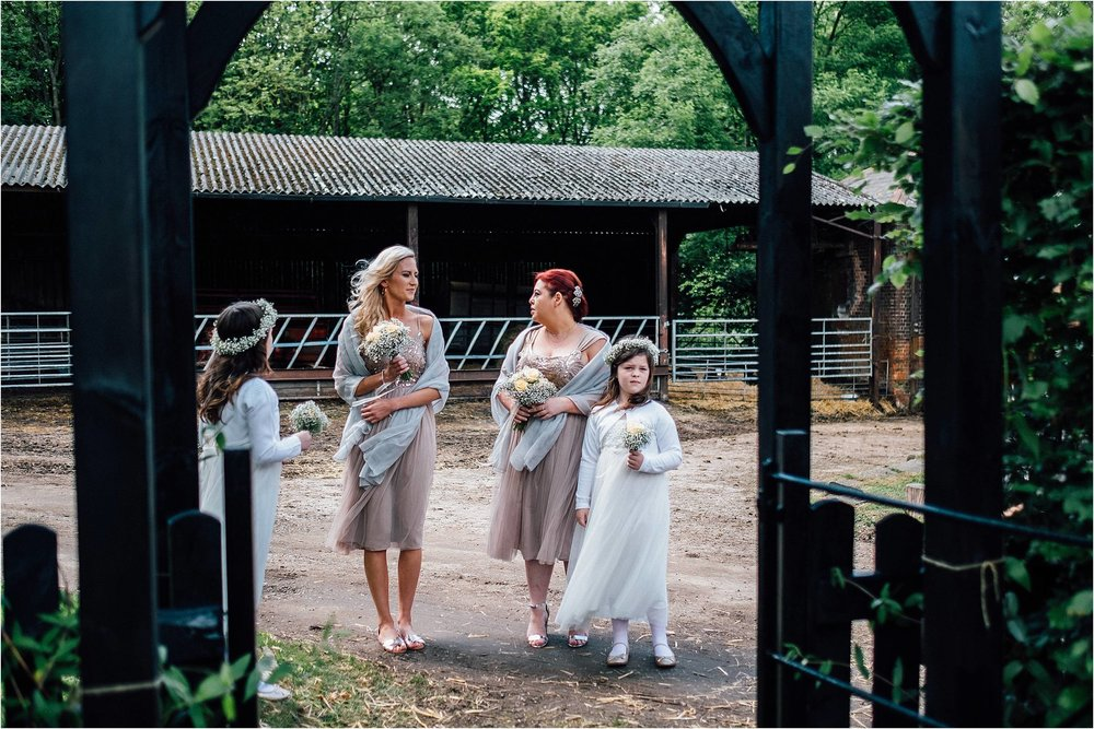 Surrey Hookhouse Farm Wedding Photographer_0037.jpg