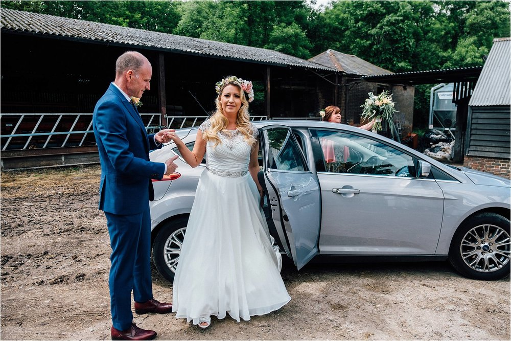 Surrey Hookhouse Farm Wedding Photographer_0038.jpg