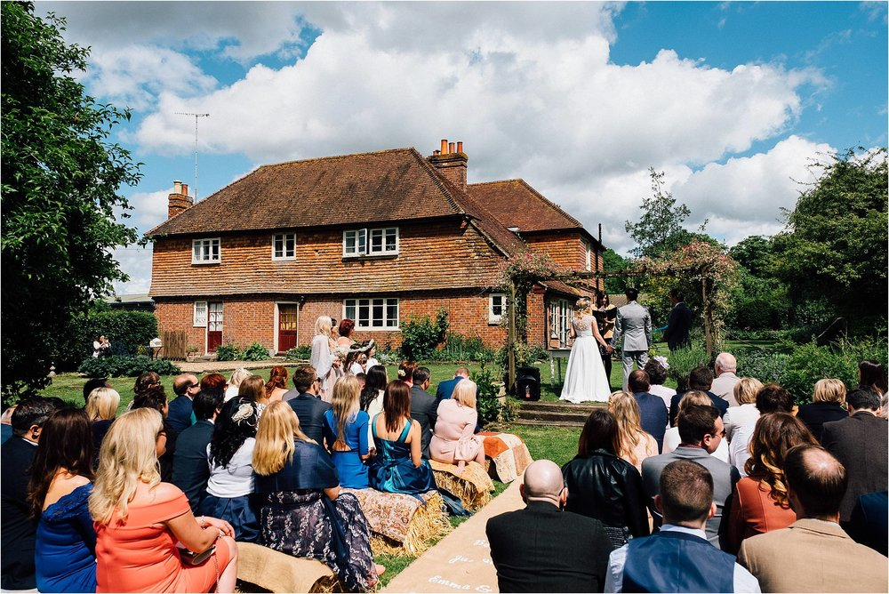 Surrey Hookhouse Farm Wedding Photographer_0054.jpg