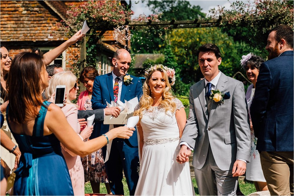 Surrey Hookhouse Farm Wedding Photographer_0070.jpg