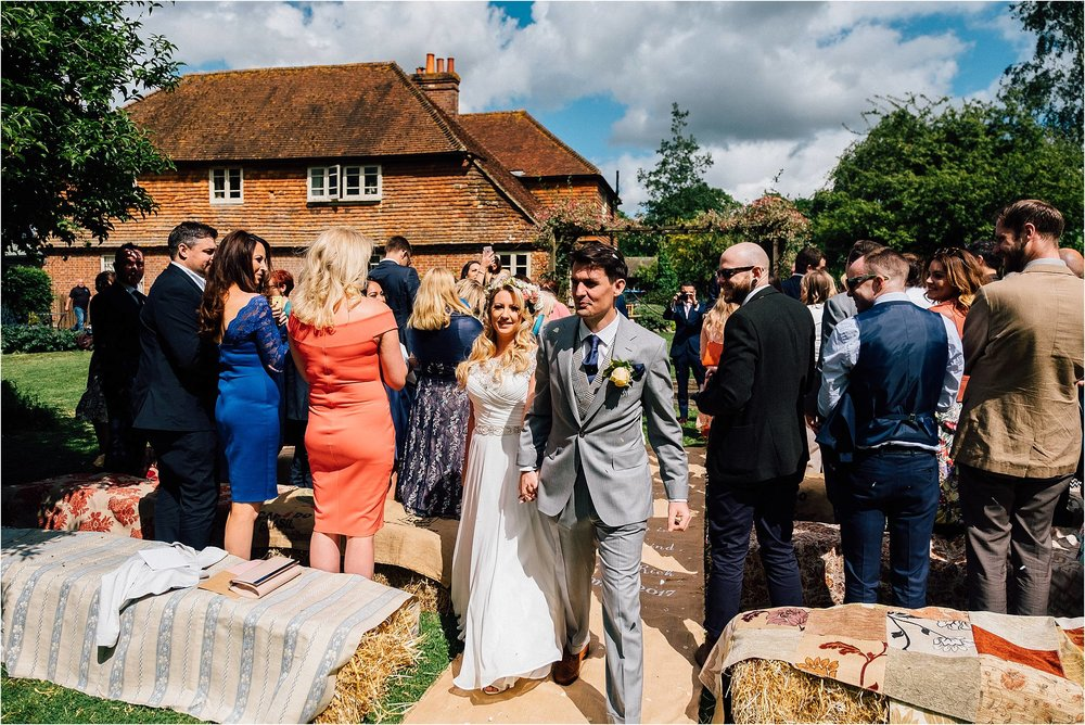 Surrey Hookhouse Farm Wedding Photographer_0071.jpg