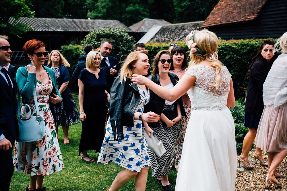 Surrey Hookhouse Farm Wedding Photographer_0073.jpg