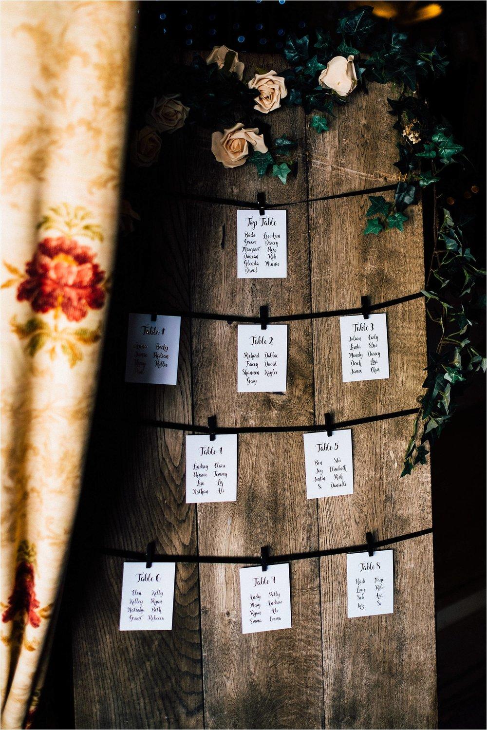 Surrey Hookhouse Farm Wedding Photographer_0077.jpg
