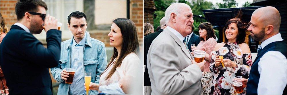 Surrey Hookhouse Farm Wedding Photographer_0083.jpg