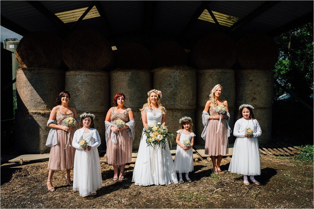 Surrey Hookhouse Farm Wedding Photographer_0091.jpg
