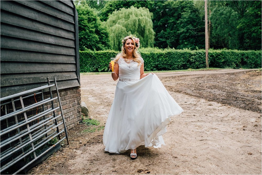 Surrey Hookhouse Farm Wedding Photographer_0104.jpg