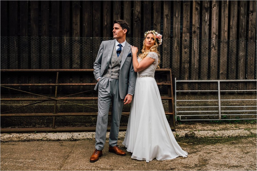 Surrey Hookhouse Farm Wedding Photographer_0108.jpg