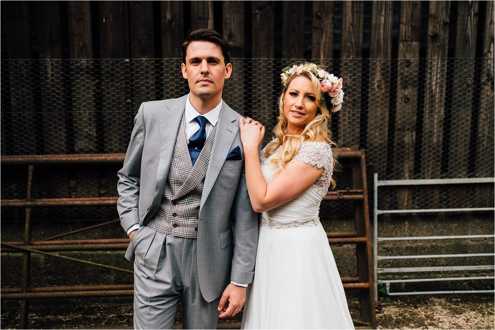 Surrey Hookhouse Farm Wedding Photographer_0109.jpg