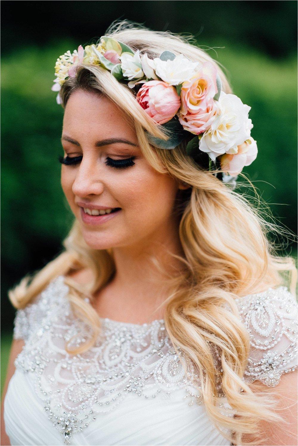 Surrey Hookhouse Farm Wedding Photographer_0115.jpg