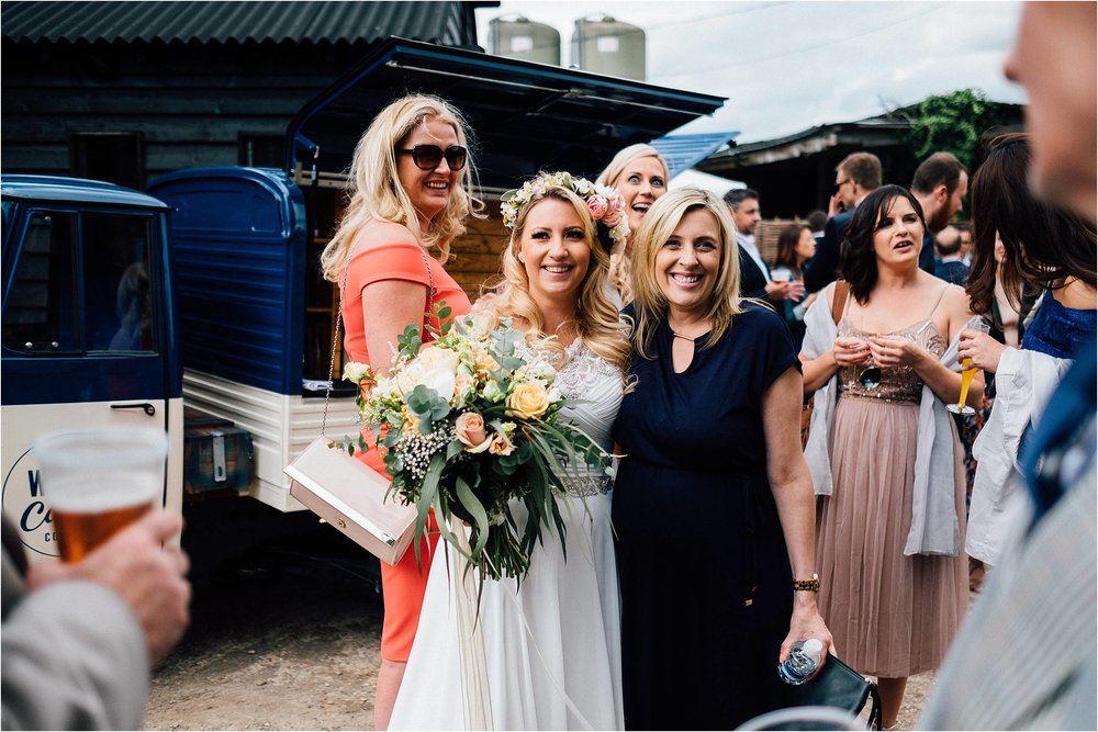 Surrey Hookhouse Farm Wedding Photographer_0117.jpg