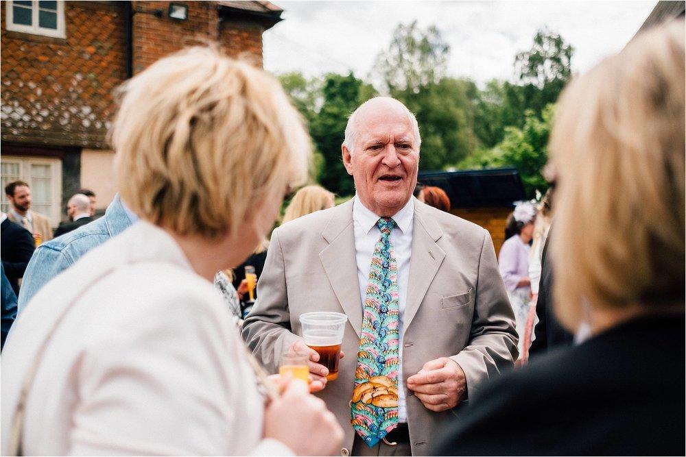 Surrey Hookhouse Farm Wedding Photographer_0119.jpg