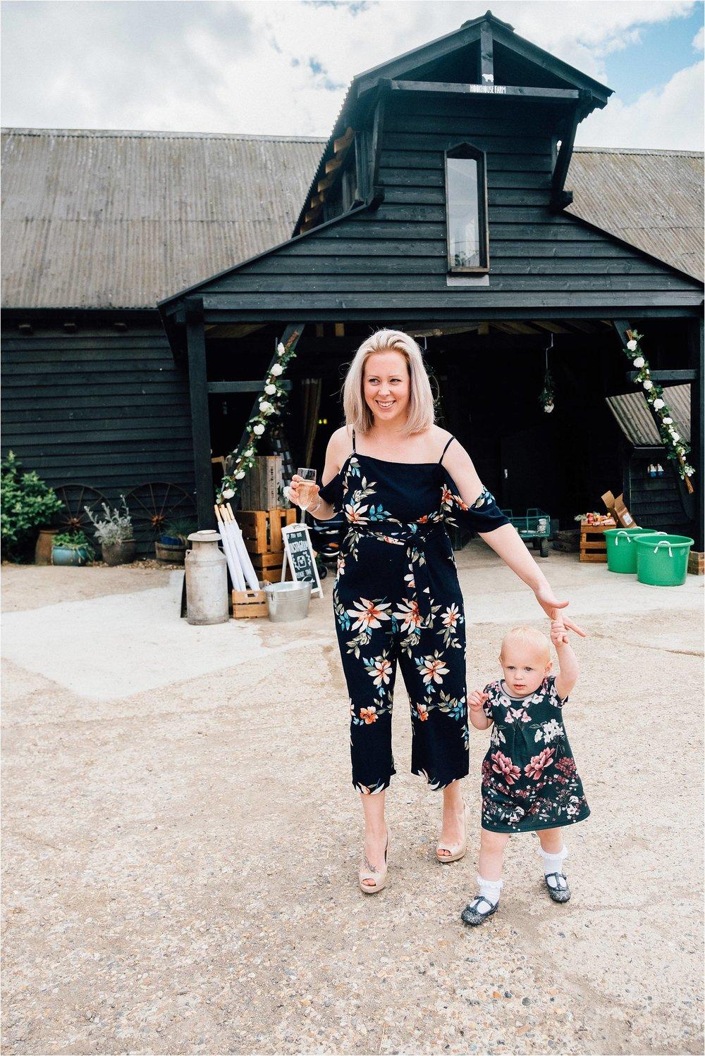 Surrey Hookhouse Farm Wedding Photographer_0137.jpg