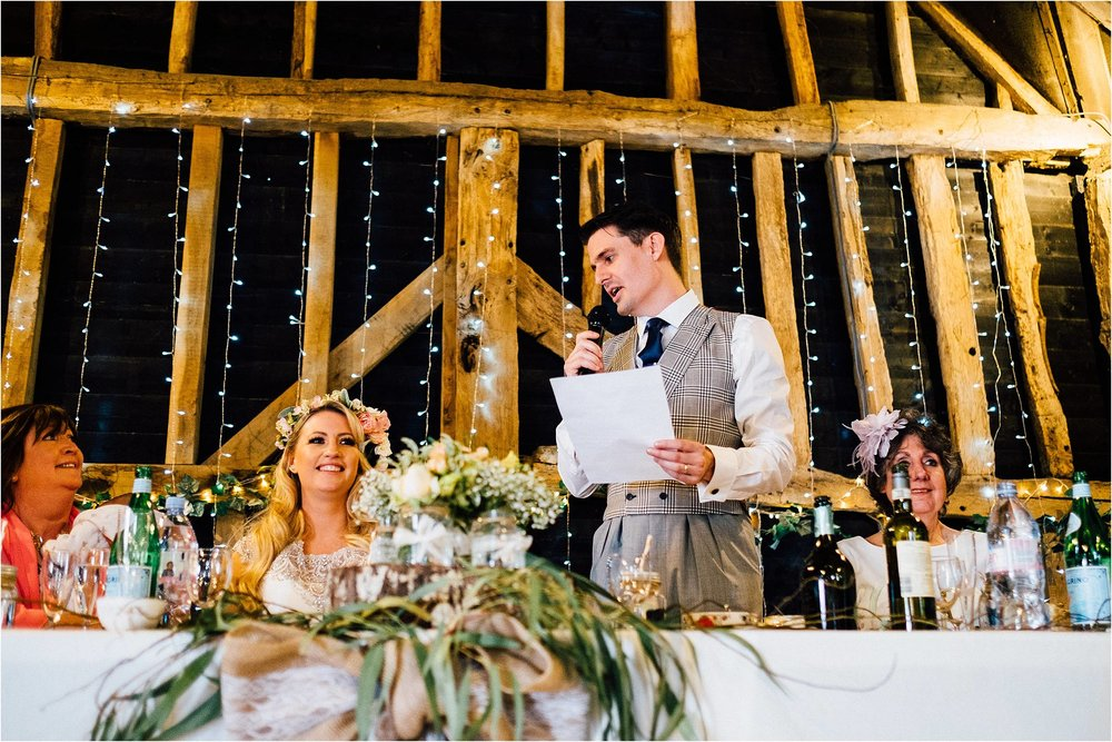 Surrey Hookhouse Farm Wedding Photographer_0150.jpg