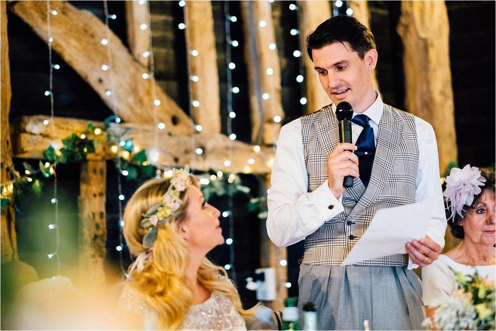 Surrey Hookhouse Farm Wedding Photographer_0151.jpg