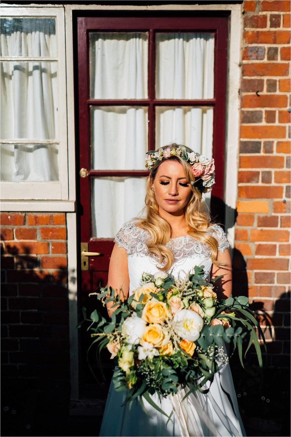 Surrey Hookhouse Farm Wedding Photographer_0168.jpg